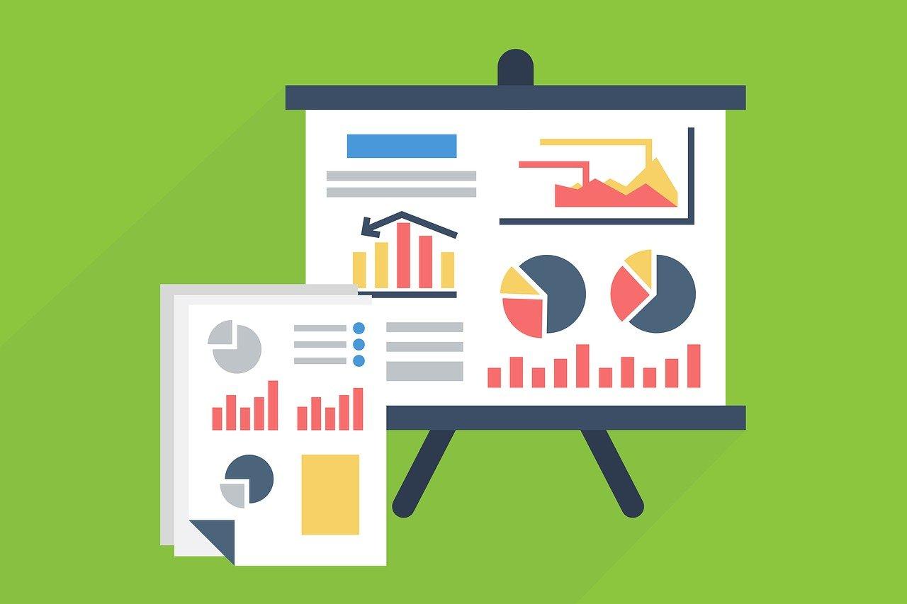 Roistat- сервис сквозной бизнес-аналитики и увеличения прибыли